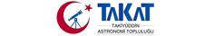 Takiyüddin Astronomi Topluluğu